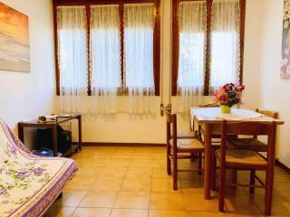 Appartamento a Viareggio
