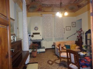 Villa a San Giuliano Terme