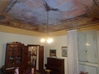 Villa singola a San Giuliano Terme (3/5)