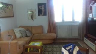 Appartamento a Cascina (2/5)