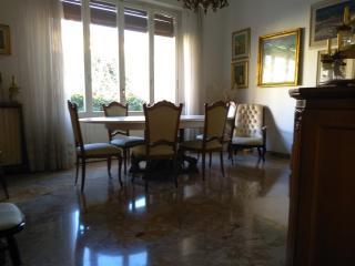 Villetta bifamiliare a Empoli (5/5)