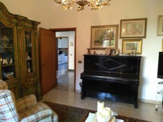Villetta bifamiliare a Empoli (3/5)