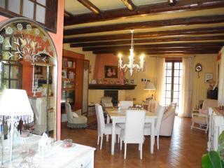 Villa singola a Cerreto Guidi (2/5)