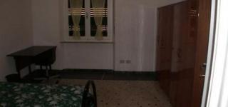 Appartamento a Pisa (2/5)