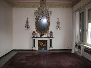 Stabile/Palazzo a Viareggio (4/5)