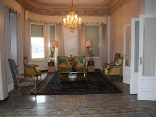 Stabile/Palazzo a Viareggio (3/5)