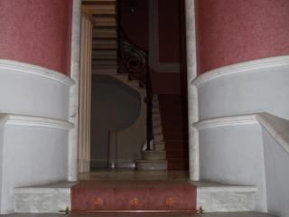 Stabile/Palazzo a Viareggio (1/5)