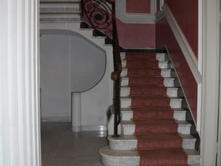 Stabile/Palazzo a Viareggio (2/5)