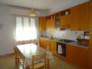Appartamento a San Giuliano Terme