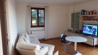 Appartamento a San Casciano in Val di Pesa (4/5)