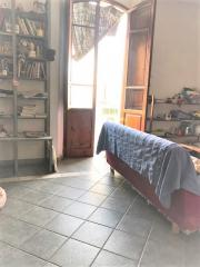 Casa semindipendente a Pisa (2/5)
