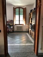 Casa semindipendente a Pisa (4/5)