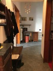 Casa semindipendente a Pisa (5/5)