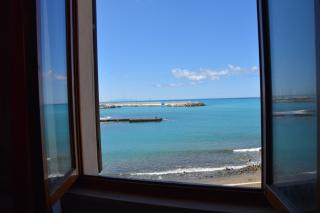 Appartamento in affitto vacanze a Rosignano Marittimo (LI)