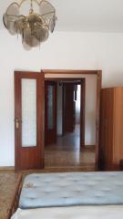 foto carosello 799873