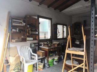 Foto 11/11 per rif.  Y190027