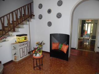 Villa singola a Pontedera (3/5)