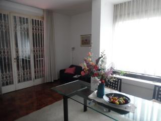 Villa singola a Pontedera (2/5)