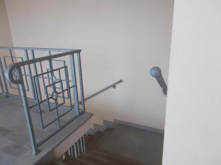 Apartment for affitto in Pontedera (PI)