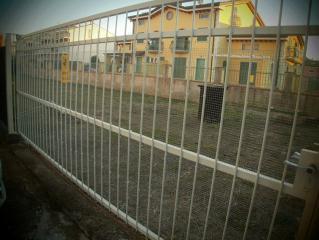 Terreno agricolo in vendita a Carrara (MS)