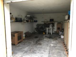 Garage in affitto a Pontedera (PI)