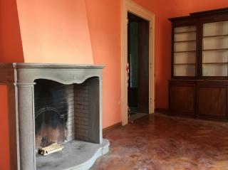 Appartamento a Firenze (2/5)