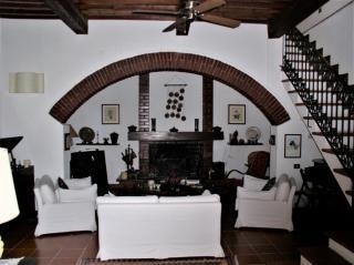Foto 10/30 per rif. villa massaciuccoli