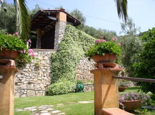Foto 17/30 per rif. villa massaciuccoli