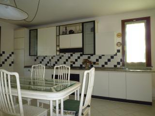 Villa singola a Santa Maria a Monte (5/5)
