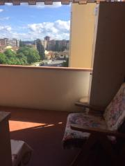 Appartamento a Firenze (3/5)