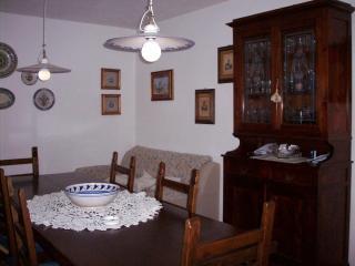 Villa singola a Monteriggioni (5/5)