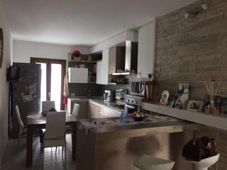 Appartamento a Monteriggioni (1/5)