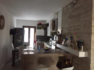 Appartamento a Monteriggioni (2/5)