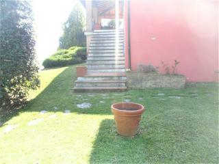 Foto 24/25 per rif. cind montigiano