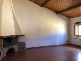 Casa semindipendente a Montelupo Fiorentino (2/5)