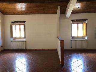Casa semindipendente a Montelupo Fiorentino (5/5)