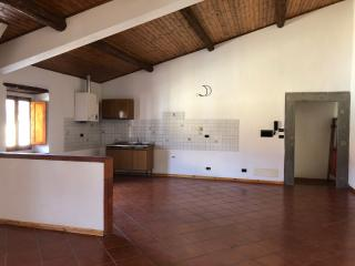 Casa semindipendente a Montelupo Fiorentino (4/5)
