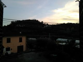 Terratetto a San Miniato (5/5)