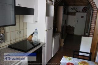 Appartamento a Castelfiorentino (4/5)