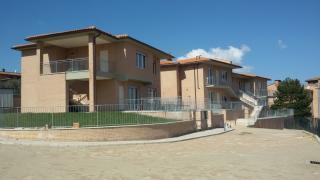 Appartamento a Castelnuovo Berardenga (1/1)