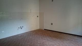 Appartamento a Uzzano (2/5)