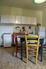 Appartamento a Lajatico (2/5)