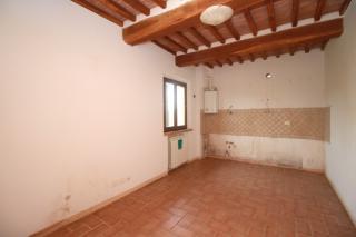 Appartamento a Monteroni d'Arbia (3/5)