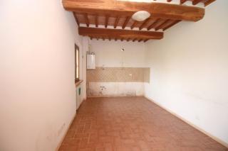 Appartamento a Monteroni d'Arbia (2/5)