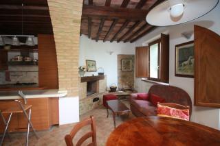 Appartamento a Monteroni d'Arbia (5/5)