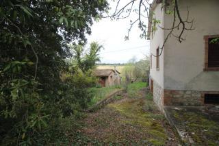 Villa singola a Monteroni d'Arbia (2/5)
