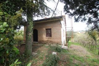 Villa singola a Monteroni d'Arbia (5/5)