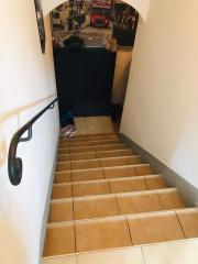 Appartamento a Scandicci (3/5)