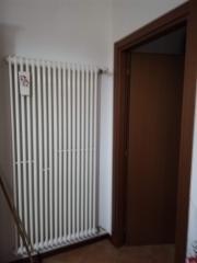 Appartamento a Castelfranco Emilia (5/5)