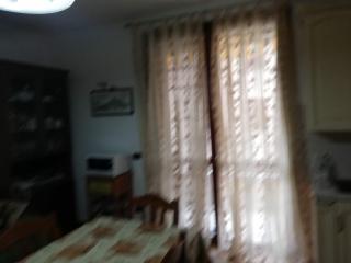 Appartamento a Castelfranco Emilia (4/5)